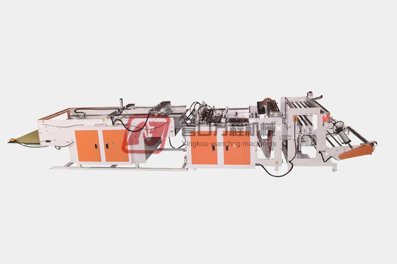 WCJX-800/1000/1100/1300-FC-FB